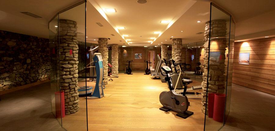italy_milky-way_sauze-d'oulx_hotel-la-torre_fitness-room.jpg